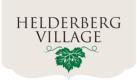 helderberg village sponsors somerset west neighbourhood watch