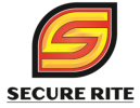 secure rite sponsors somerset west neighbourhood watch